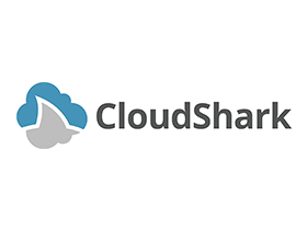 InterTrace Integrates with Cloudshark